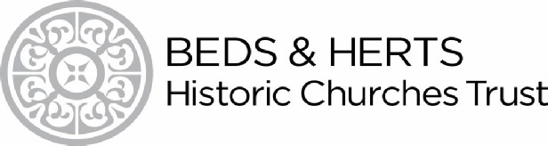 Beds & Herts Historic Churches