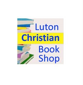 Christmas Visit to Luton Christian Bookshop